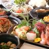 楽食楽飲 夢夢 MUMUのおすすめポイント2