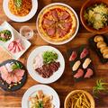 ニクタベタイ 栄錦店のおすすめ料理1