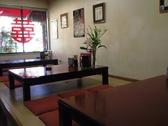 中華料理 再来軒 美鈴が丘店の雰囲気2