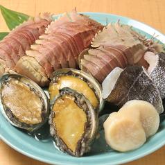 小料理屋 永山のおすすめ料理1