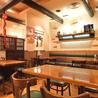 揚州厨房 浜松のおすすめポイント1
