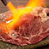 本厚木 肉寿司のおすすめ料理2