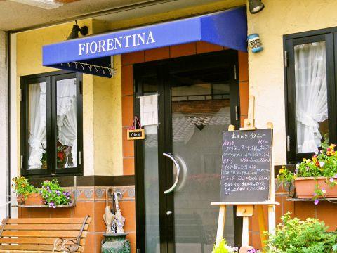 フィオレンティーナ