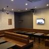 カラオケマイム 笹口店のおすすめポイント2