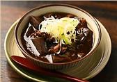 松本串かつ 夢屋のおすすめ料理2