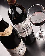 大阪の地ワインなど、国産の地ワイン取り揃えています。