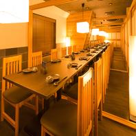 赤羽駅から徒歩1分。本格九州料理居酒屋