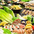 串焼屋 サカ鶏naのおすすめ料理1