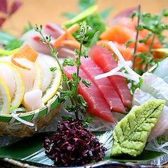 炙りや幸蔵 西船橋店のおすすめ料理1