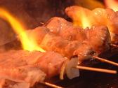 博多一番どり 健軍店のおすすめ料理2