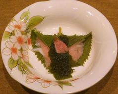 旨酒旬菜 こなからのおすすめ料理1