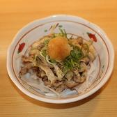 や台ずし 立花駅北口町のおすすめ料理3