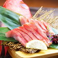 【こだわりの産直海鮮】魚にこだわりあり!刺身、煮魚、焼き魚などいろんな調理方法でお楽しみいただけます♪