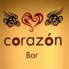 Bar Corazon バー コラソンのロゴ