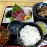 海鮮居酒屋 雛ちゃんのおすすめポイント3