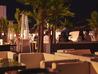 The Resort Summer Korean Fes 2021 ザ リゾート サマー コリアン フェスのおすすめポイント3