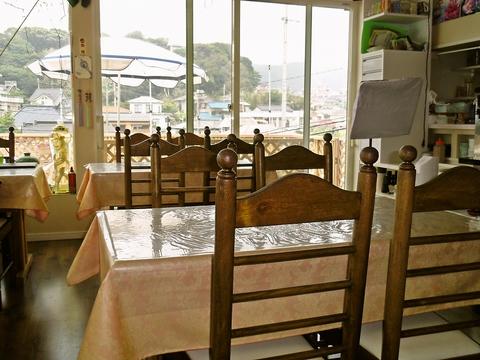 韓国料理 まろ味(まろみ) 横須賀中央(横須賀・追浜/韓国料理) - ぐるなび
