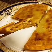シルクロード・タリムウイグルレストラン SilkRoad Tarim Uyghur Restaurantのおすすめ料理2