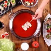 鉄板物語 刈谷店のおすすめ料理3