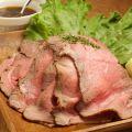 ステーキ てっぺい 新宿本店のおすすめ料理1