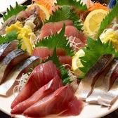 勝滝 希望ヶ丘のおすすめ料理2