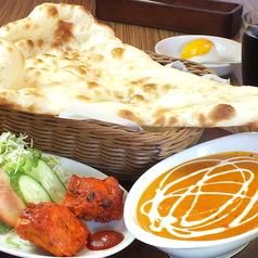 インド料理 LUMBINIのおすすめ料理1