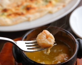 赤バル RETZE レッツェ 赤羽店のおすすめ料理2