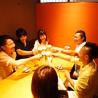 薙 nagi 熟成鶏十八番 新松戸店のおすすめポイント1