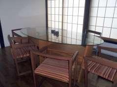 三月九日青春食堂の特集写真