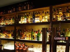 bar Ripenの写真