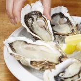 牡蠣&グリル オイスターブルー グランフロント大阪店のおすすめ料理2