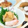 鮨 まついのおすすめポイント2
