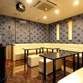 カラオケ館 一番街店 宮崎のグルメ