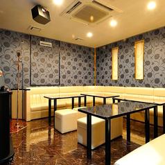 カラオケ館 プリンセス大通り店の写真