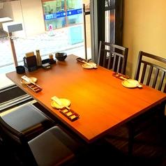 ●【 ~お忍び宴会・完全個室席・4名様まで~ 】●2名様~ご利用できる個室