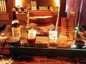たき乃蔵 鳥取の雰囲気3