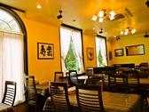 ステーキハウス寿楽 本店の雰囲気3
