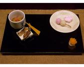 旨酒旬菜 こなからのおすすめ料理3