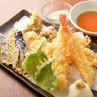 地元茨城県産の旬の野菜・食材を使用!