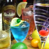 Bar Corazon バー コラソンのおすすめ料理3