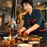 韓国料理 無鉄砲のおすすめポイント3