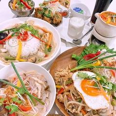 タイ食堂 Chai.com チャイドットコムの写真