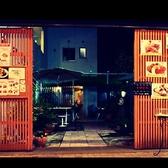 アロハカフェ 高松 香川のグルメ