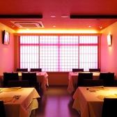 中国料理 アプランドル ごはん,レストラン,居酒屋,グルメスポットのグルメ