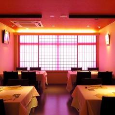 中国料理 アプランドルの写真