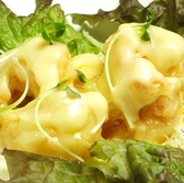 基 旬菜の広東料理のおすすめ料理3