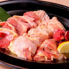 鶏焼き酒場 びーびー 天神大名店のおすすめ料理1