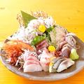 和食処 咲 shoのおすすめ料理1