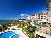 沖縄郷土料理 舟蔵 石垣リゾートグランヴィリオホテルの雰囲気3