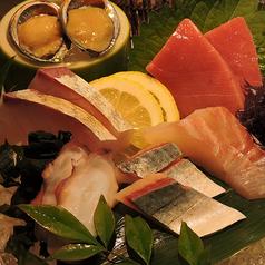 大分 魚○鶏吉のおすすめ料理1